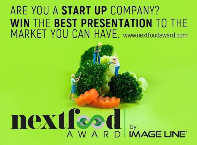 nextfood-award-by-imageline