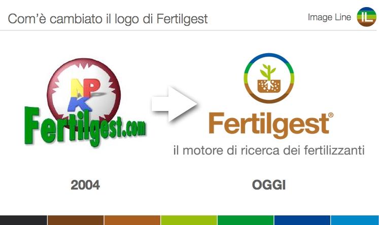 nuovo-logo-fertilgest-2004-2016