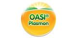 oasi-plasmon
