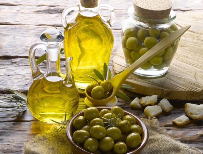 olio-olive-oliva-hiphoto39-fotolia-750x571.jpeg