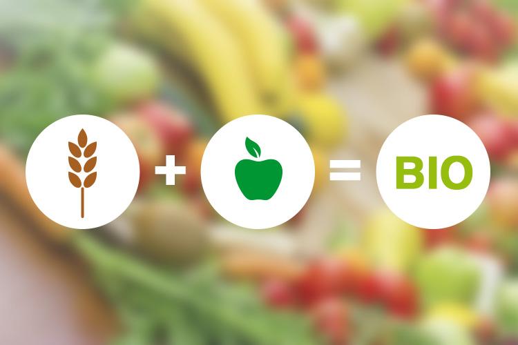 ortofrutta-cereali-mercati-duccio-caccioni-agronotizie-bio