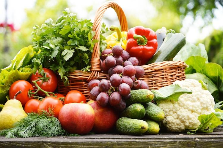 ortofrutta-frutta-verdura-biologico-by-monticellllo-fotolia-750