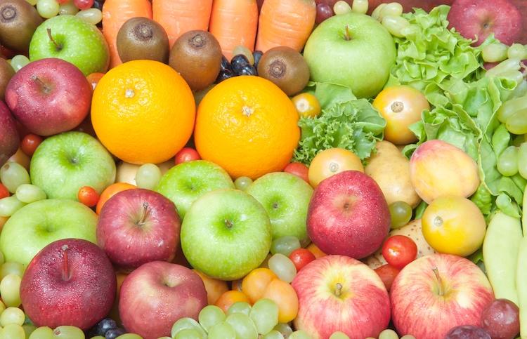 ortofrutta-frutta-verdura-fotolia-by-peangdao-fotolia-750.jpeg