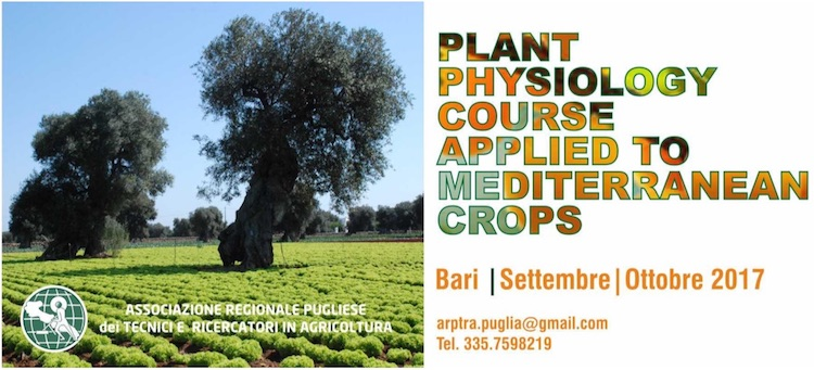 plant-physiology-course-arptra.jpg