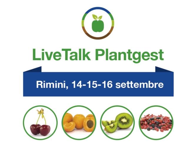 plantgest-livetalk-macfrut.jpg