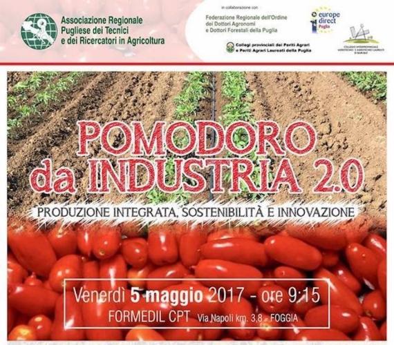 pomodoro-da-industria-20-arptra-5maggio2017