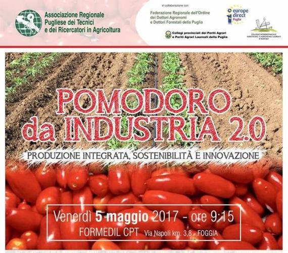 pomodoro-da-industria-20-arptra-5maggio20171.jpg