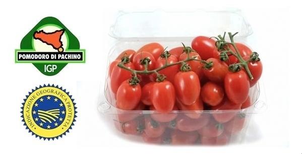 Ue, il pomodorino di Pachino ottiene riconoscimenti Igp$