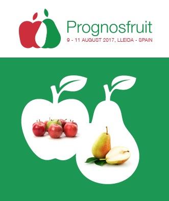 prognosfruit-2017.jpg