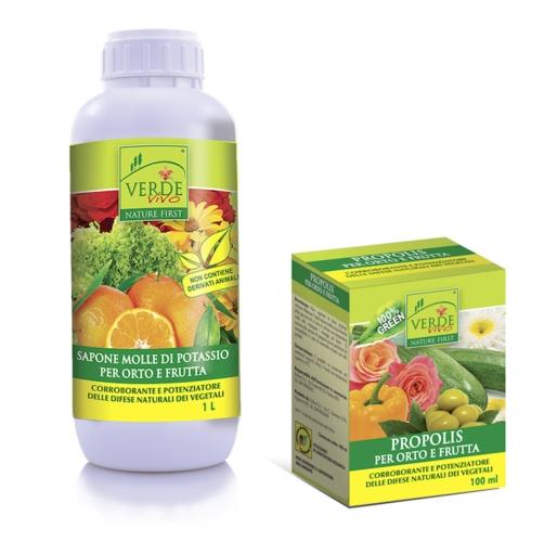 propolis-sapone-molle-di-potassio-per-orto-e-frutta-fonte-kollant.jpg