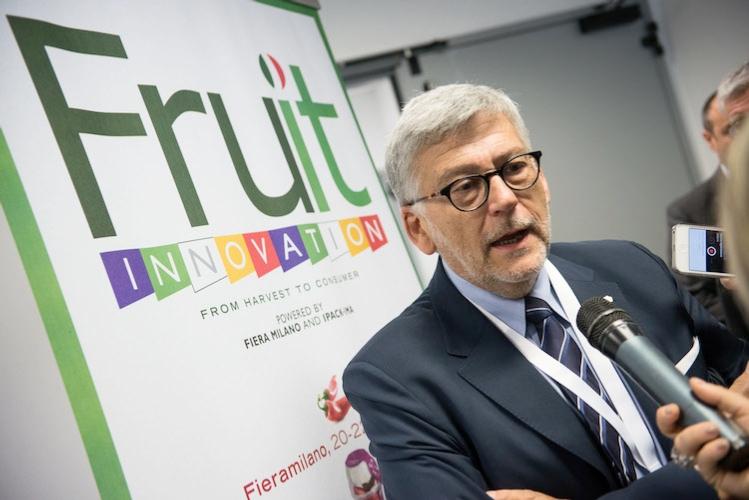 pugliese-fruit-innovation