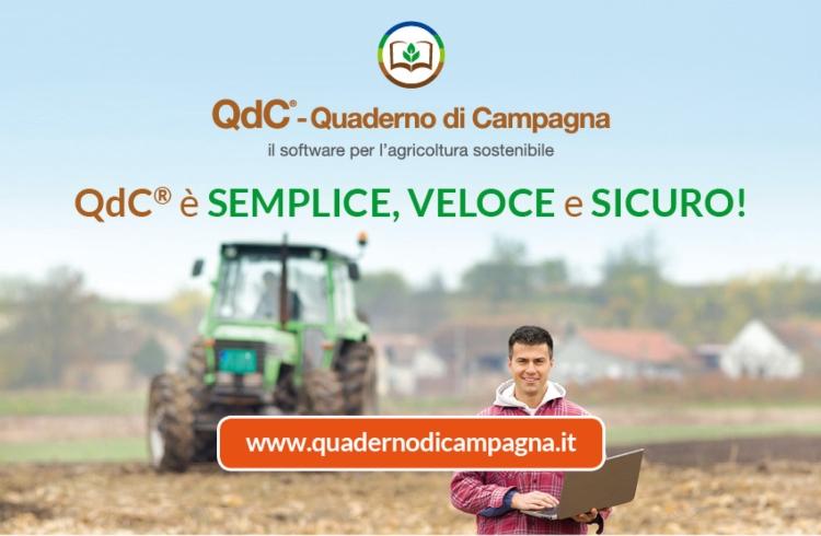 qdc-fiera-meccanizzazione-savigliano2017.jpg