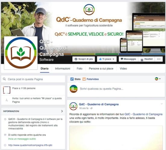 qdc-quaderno-di-campagna-pagina-facebook.jpg