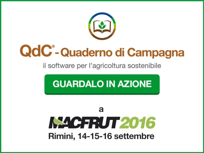 quaderno-di-campagna-software-guardalo-in-azione-macfrut-2016.jpg