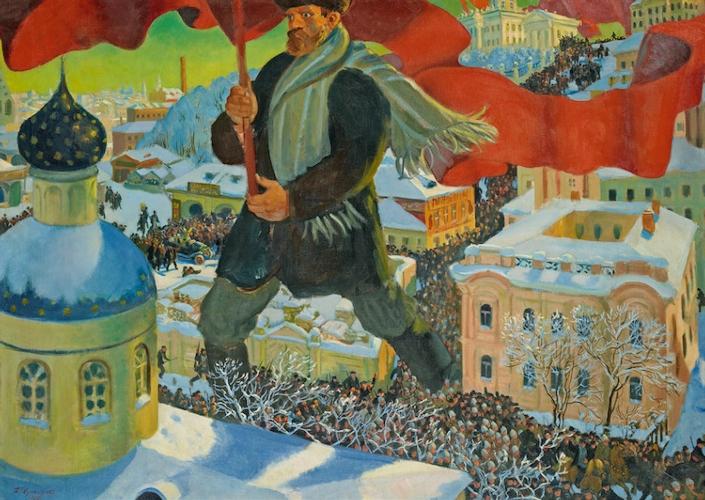 quadro-the-bolshevik-di-boris-kustodiev-fonte-royal-academy-uk.jpg