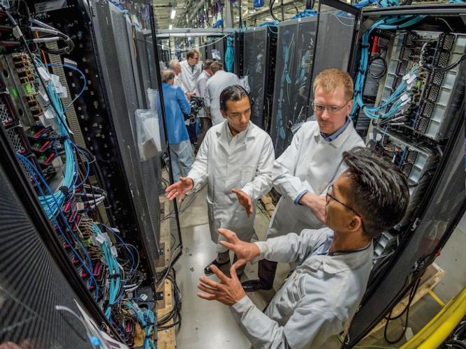 quriosity-basf-supercomputer.jpg