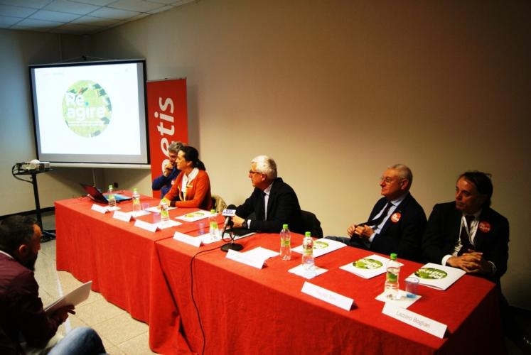reagire-conferenza-stampa-zoetis.jpg