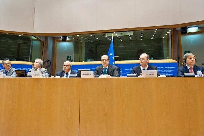 riforma-pac-giu-2013-pietro-naj-oleari-european-union-2013-european-parliament.jpg