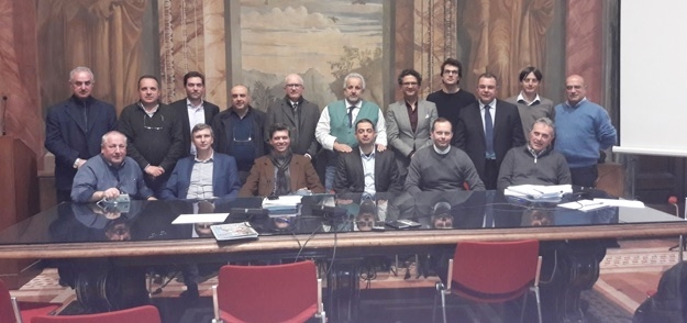 rinnovo-cariche-sociali-del-civi-italia-feb-2017-fonte-civi-italia.jpg
