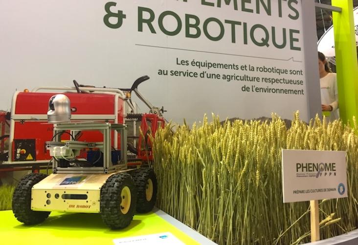 robot-sima-2017-lehubagro-diserbo-localizzato-by-agn-cspadoni