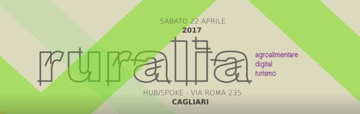 ruralia-2017.png