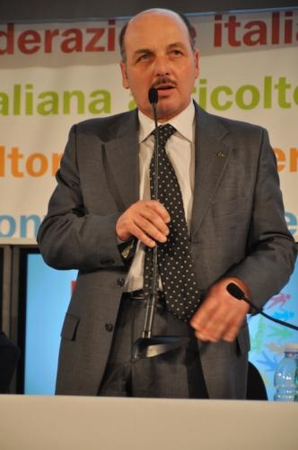 scanavino-dino-presidente-cia-2015