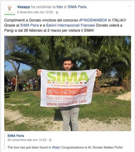 sima-find-sima-box-2017-italy.jpg
