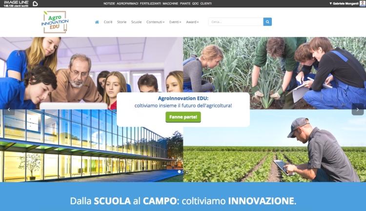 sito-edu