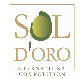 sol-d-oro-2015-logo-sito.jpg