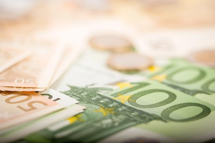 soldi-euro-banconote-by-marco-scisetti-fotolia-750.jpeg