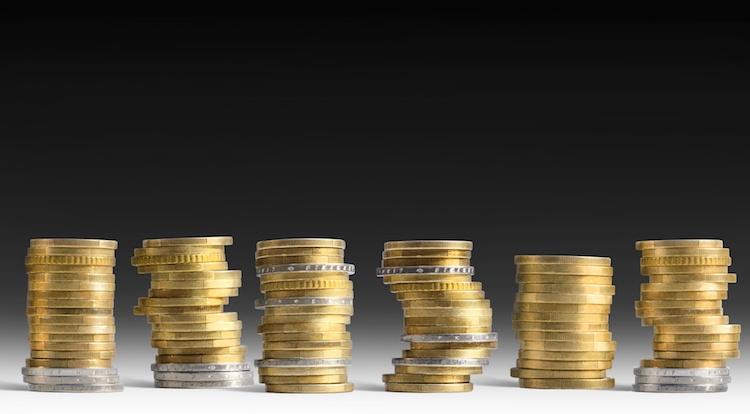 soldi-monete-euro-by-k-u-haler-fotolia-750.jpeg