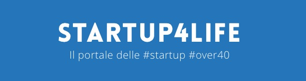 startup4life-logo-sito-2017.jpg