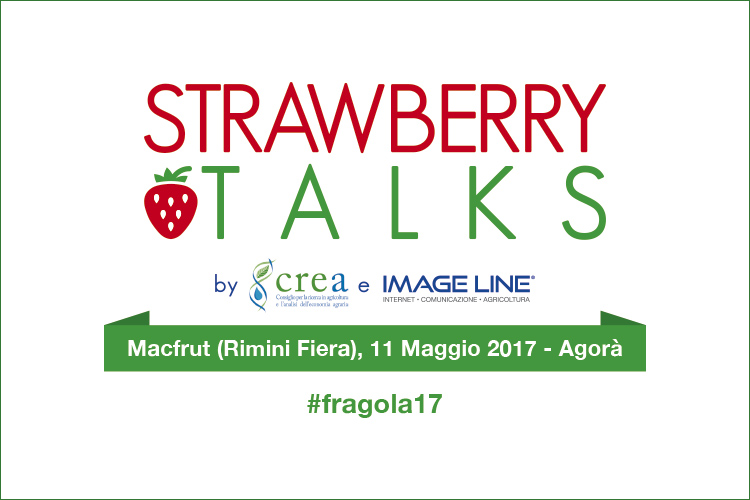 strawberry-talks-2017.jpg