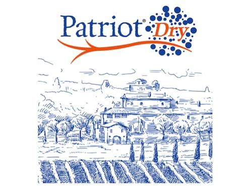 sumitomo-patriot-dry-logo1.jpg