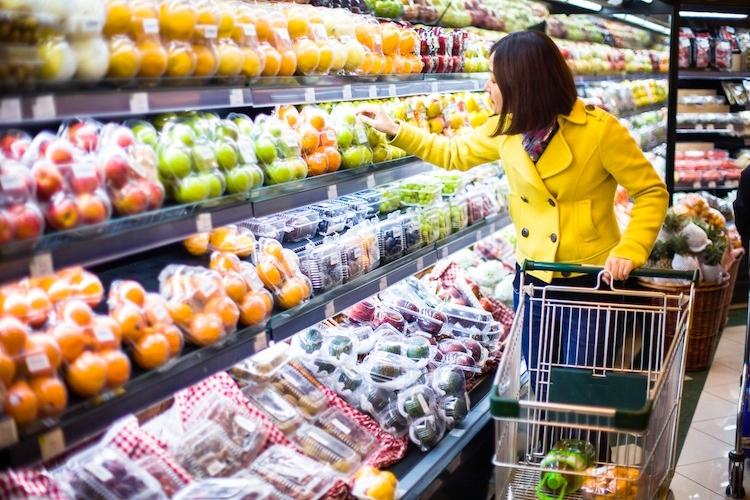 supermercato-spesa-06photo-fotolia-750