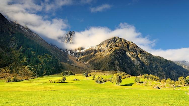 svizzera-agricoltura-montagna-by-janmiko-fotolia-750.jpg