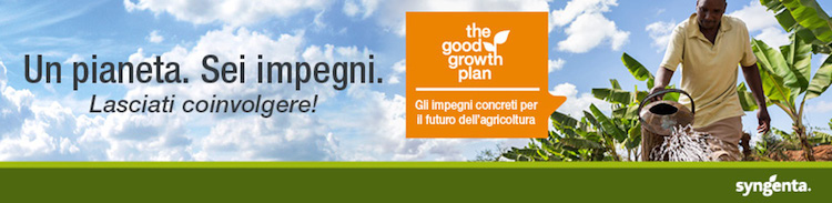 syngenta-the-good-growth-plan-2017-fonte-syngenta.jpg