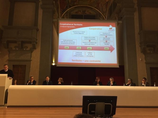 tavolo-cooperazione-di-agrinsieme-marzo-2017-fonte-matteo-bernardelli