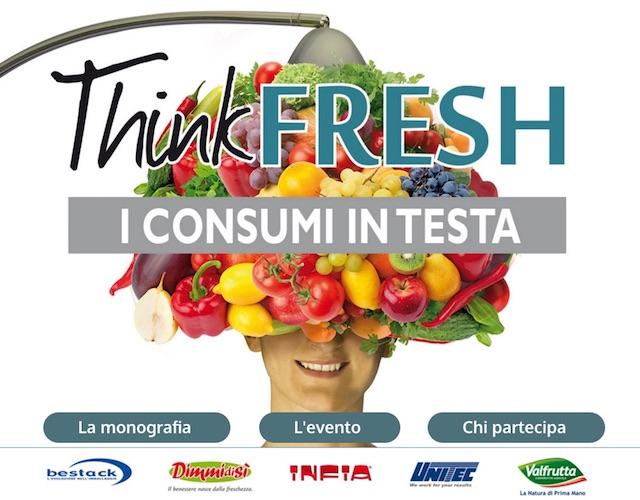 think-fresh-sito-9-giugno-2016