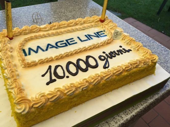 torta-10000giorni-image-line-sito-aziendale