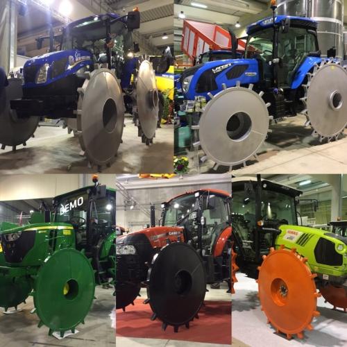 trattori-ruote-dentate-fiera-in-campo-anga-by-agn-cs