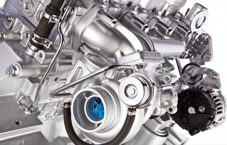 trattori-strettifase-ivmotoriregolamento-ue.jpg