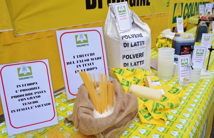 trucchi-made-in-italy-europa-polvere-latte-pasta-grano-tenero-fonte-coldiretti-20160428