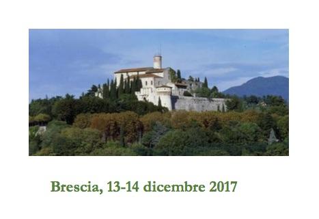 uso-sostenibile-fitosanitari-convegno-grimpp-20171213.jpg