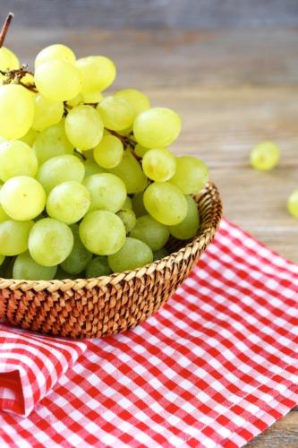Uva da tavola italiana al via la campagna promozionale - Uva da tavola italia ...