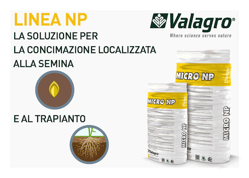 valagro-linea-np.jpg