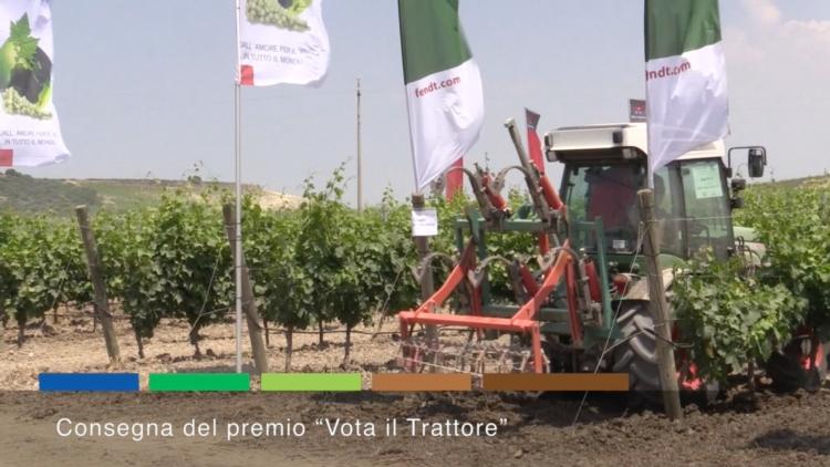 videoframe-vota-il-trattore-enovitis-in-campo-fendt-211-v