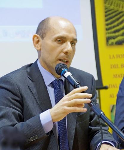 voltini-paolo-presidente-consorzio-agrario-cremona