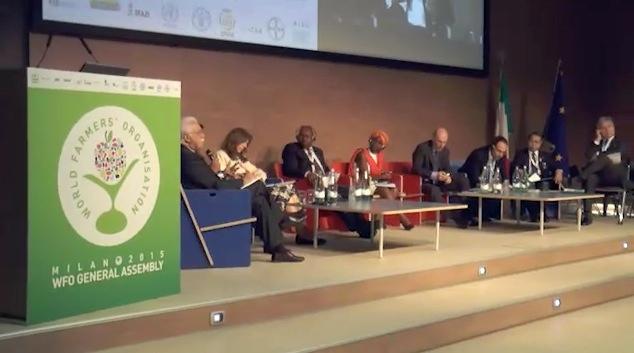 world-farmers-organization-assemblea-annuale-milano-26giu15-fonte-barbara-righini-agronotizie