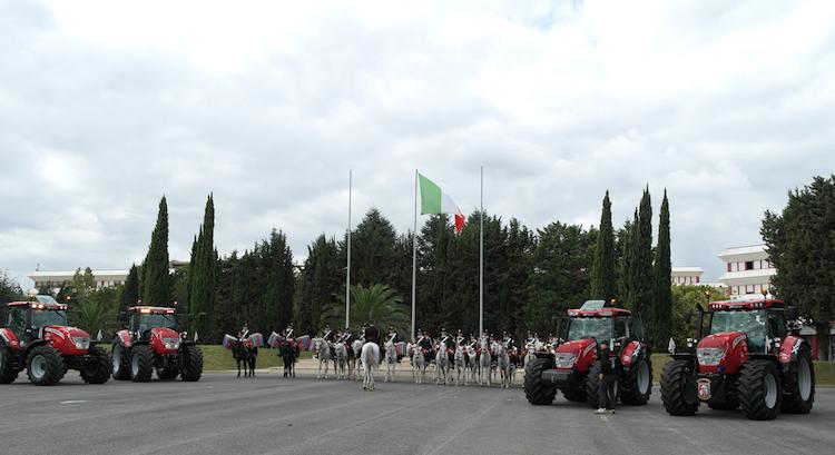xtractoraround-the-worldottobre-2017caserma-carabinieri-romaapertura.png